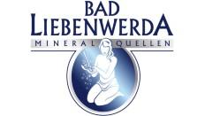 Bad Liebenwerda Mineralquellen Logo
