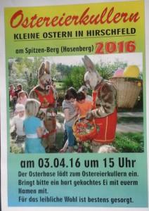 Plakat 03.04.2016