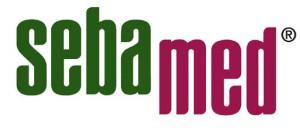 Sebamed-Logo