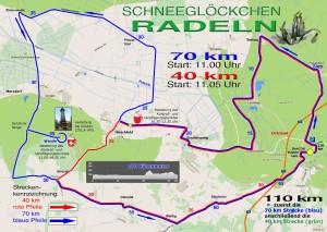 schneegloeckchen-radeln_40_70_110kmTeil1