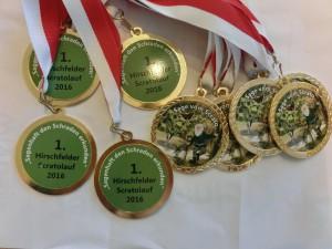 medaillenmotiv-2016
