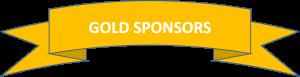 Gold_Sponsor