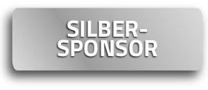Sponsor_silber